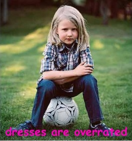dresses-overrated-meme